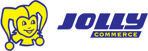Jolly Commerce